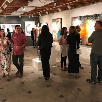 Ashton Gallery.
